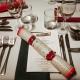 Restaurants Open on Christmas in Houston