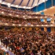 Dr. Phillips Center Events Happening Soon In Orlando!