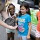 Family Attractions in Atlanta | Kid-Friendly Activities in Atlanta