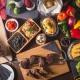 Best Lunch Restaurants in Austin