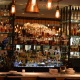 Hotel Bars in Dallas You Don't Want to Miss