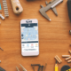 Handyman Services On Demand: What It Is And How It Works