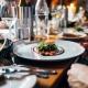 Best Date Night Restaurants in Seminole Heights