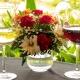 The Best Sarasota Restaurants For Valentine's Day Dining