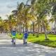 Things To Do in Miami This Weekend | Jan 30 - Feb 2 | Big Game Weekend