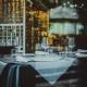 Best New Restaurants in Tampa