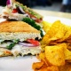 Places To Eat in Sarasota On A Budget