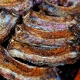 Must-Try BBQ Restaurants in Jacksonville | Best Barbecue in Jacksonville
