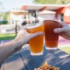 Where Can You Get a Drink in Seminole Heights?