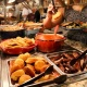 Where To Eat in Plant City | Best Restaurants in Plant City