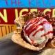 DessertShops in Seminole Heights
