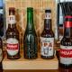 Bars & Restaurants in Fort Pierce for Spring Break