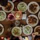 Easter Dinner To Go in Orlando