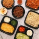 Best Takeout and Delivery Options in Temple Terrace
