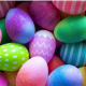 Restaurants in Charlotte Offering Delivery or Take-Out for Easter