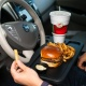 Get Served Curbside | Delivery in Tampa Straight To Your Car
