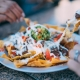 Orlando Restaurants Celebrating Cinco de Mayo with Take-Out Offers