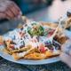 Sarasota Restaurants Offering Cinco de Mayo To-Go Specials