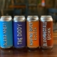 Breweries in Tampa Serving Beer To-Go