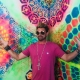 Mad Chiller World Kave Lounge is South Tampa's Trippiest Cafe