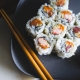 Best Sushi Restaurants in St. Pete and Clearwater With Takeout