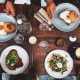 Restaurant Deals in Tampa | Discounts to Save You Money Now