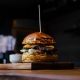 Best Burgers in St. Pete Served To-Go