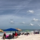Pinellas beaches fill up fast, reach 'unprecedented levels of closures'