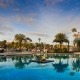 Best Places to Stay in Wesley Chapel