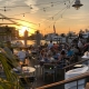 Outdoor Places To Eat in Sarasota That Will Keep You Socially Distanced This Valentine's Day