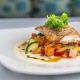 Locally Owned Restaurants in Sarasota