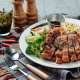 Best Restaurants For Father's Day in St. Pete