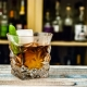 Check Out These Tequila Bars in Orlando