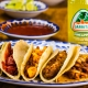 Mexican Restaurants in Tampa Offering Takeout