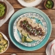 Mexican Restaurants in St. Pete and Clearwater Offering Carryout