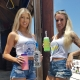 Local Pensacola Beach Favorite, Bamboo Willie's, is Open & Serving Up To-Go Daquiris and Other Frozen Cocktails Every Day 10-10