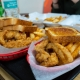 Southern Restaurants in Sarasota | Barbecue, Fried Chicken and More!
