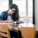 Cafes in Tampa That Are Perfect Study Spots