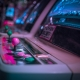 Gaming Bars in Sarasota and Bradenton