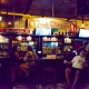 The 8 Local Watering Holes You Must Visit in St. Pete to Call Yourself a Local