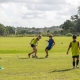 SAI Academy, Orlando's Premier Soccer Academy, Prepares Student-Athletes for College and Professional Careers
