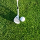 Where To Practice Golf in Orlando