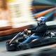 Where To Go Go-Kart Racing in Sarasota
