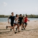 Where To Go Running in Sarasota and Bradenton