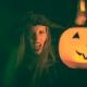 Top 20 Halloween Parties in Orlando 2020