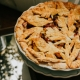 Where To Get the Best Pies in Orlando For National Pi Day