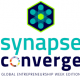 The Agenda and Speakers for the Synapse Converge Conference Starting November 16 Packed with Tools to Help the Business Entrepreneur