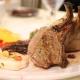 Terra Gaucha Brazilian Steakhouse Serving Thanksgiving Feast Special