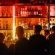 Bars in Sarasota Open on Thanksgiving