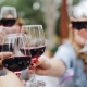 Where to Go to Enjoy Wine Down Wednesday in Orlando